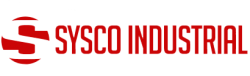 Sysco Industrial
